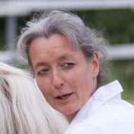 Annette Asmus-Budny